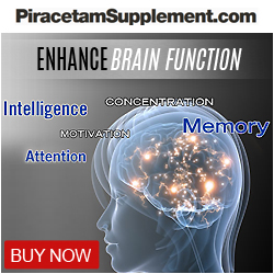 ENHANCE BRAIN FUNCTION