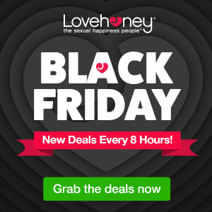 Black Friday - New deals every 8 hours!
