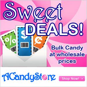 ACandyStore.com