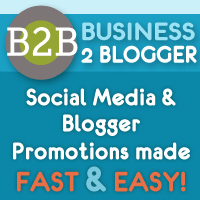 Connect with Bloggers Today!