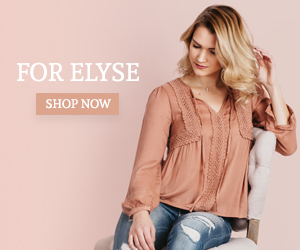 TOPS, SPRING, BLOUSES