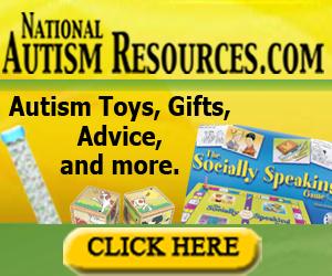 autism sites