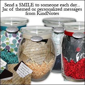 KindNotes Romantic Gifts