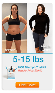 HCG Triumph HCG Diet Drops Coupon Codes