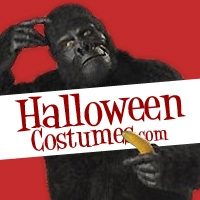 Buy Funny Costumes