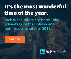 wpengine.com