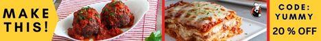 Todd Wilbur Food Hacker