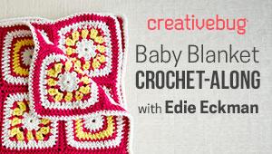 crochet-along