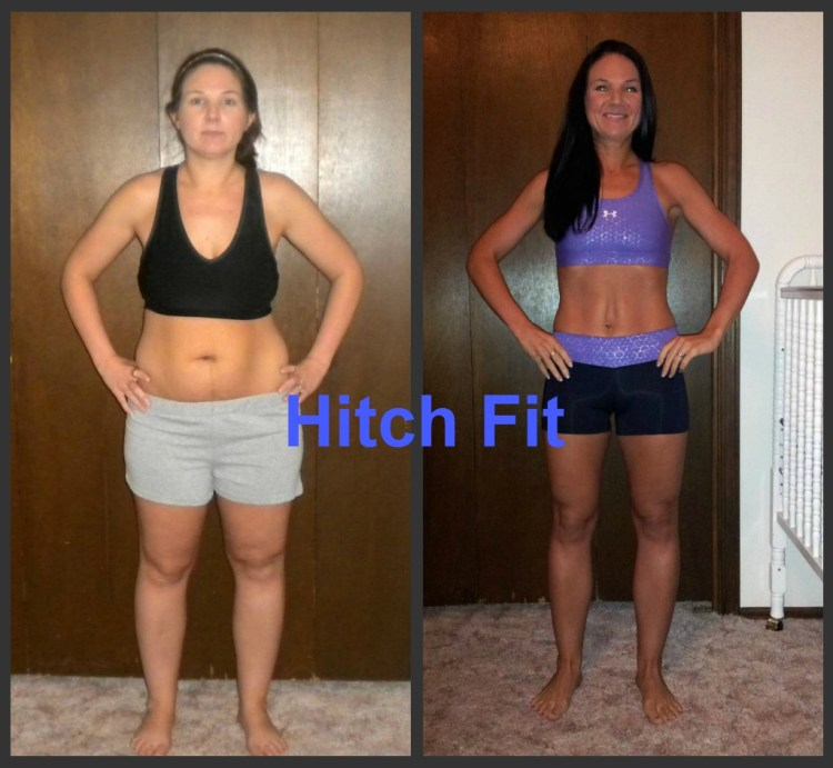 Hitch Fit Reviews, HitchFit Reviews