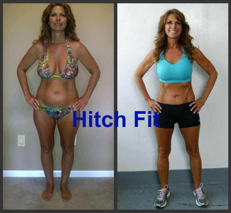 Hitch Fit Reviews, HitchFit.com Reviews