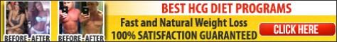 Best HCG Fatloss