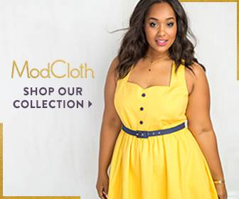 1f4d2676da0b Get to Modcloth for the Perfect Fashions for the 2015 Holidays!