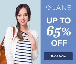 Visit Jane.com