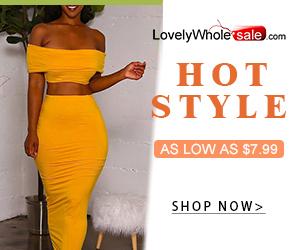 Lovelywholesale