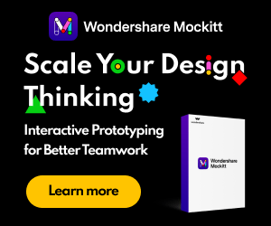 Mockitt is where direct workflow, collaborative te