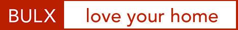 Bulx - Love Your Home