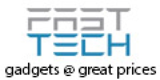 FastTech - thousands of gadgets at great prices.