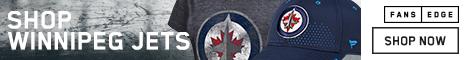 Shop Winnipeg Jets Gear
