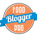 Become A Pro FoodBlogger