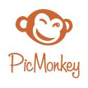 PicMonkey LOGICIEL PHOTO