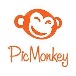 PicMonkey Photo editing made of win