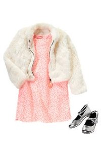 Amazing sales and looks going on over at gymboree, Janie and jack & crazy 8