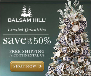 Last Dash Savings. Save Up to 50% + Free Shipping within the Continental US. Shop now!