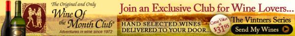 Hand Picked Vintners Wines Straight to your door- Exclusive member discounts