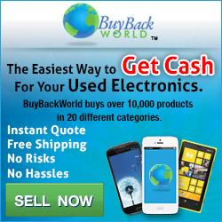 Sell Electronics
