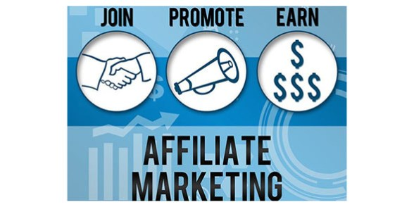 Affiliate marketing is one of the best ways to make money on your blog.