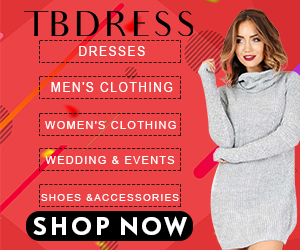 Cheap Dresses, Wedding Dresses & Fashion Special Occasion Dress online for Sale : Tbdress.com