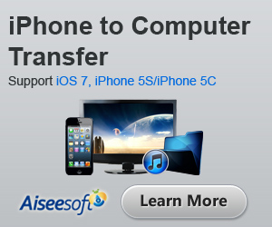 Transfer files from iPhone to PC and backup iPhone SMS and contacts