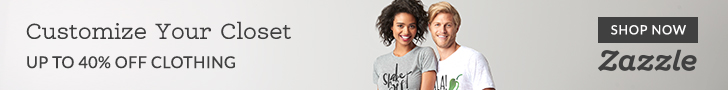 Up to 40% Off Clothing Sale