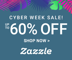 Shop Cyber Week Sale - Up to 60% OFF!