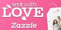 Shop Valentine's Day Gifts on Zazzle