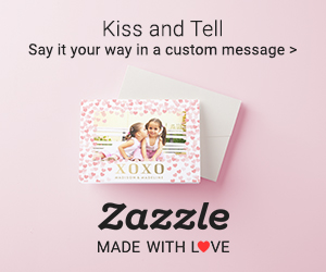 fb0d212df Shop Valentine's Day Gifts on Zazzle.com. baby subscription box