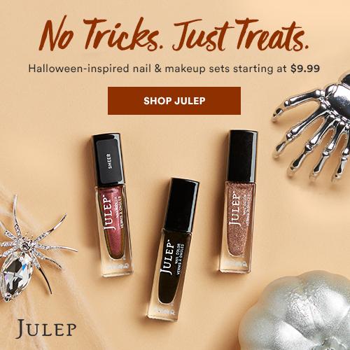 Halloween Looks for $9.99+