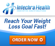 innovative weight loss pills
