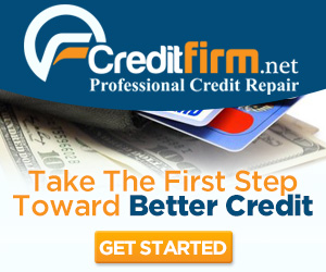 credit-firm-300x250 Home