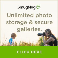 best cloud storage for photos, best online photo storage, google unlimited photo storage, best online photo storage free unlimited