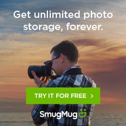 Unlimited Photo Storage, best cloud storage for photos, google unlimited photo storage, free photo storage, cloud photo storage