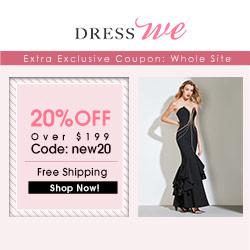 Dresswe-Evening Dress start from $28.7