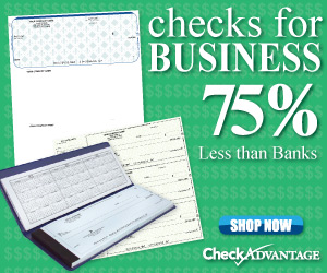 Business-Checks-II_300x250 The Money Office Luxury Goods
