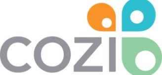 Cozi app for iOS or Android
