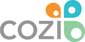 Cozi, the #1 family organizing app