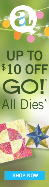 Go! Dies Promo