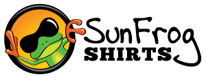 Greatest T-shirt Online