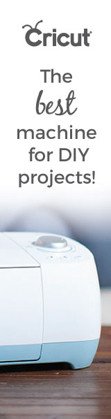 The Best Machine for DIY Projects