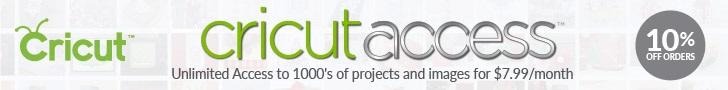 Cricut Access Cricut Explore Air 2 Review