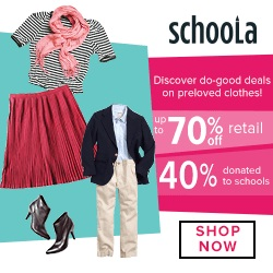 Schoola.com